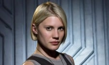 Battlestar Galactica Remake Reportedly Back In Development