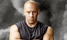 Vin Diesel Rumored To Be Playing Live-Action Role In The MCU