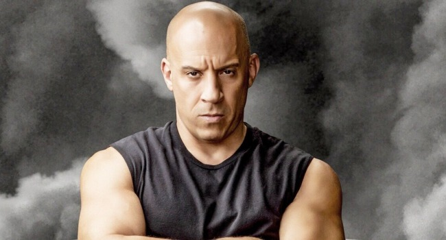 Universal Reportedly Developing Fast & Furious Spinoff Set In Space