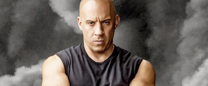 Fast & Furious 9 Star Says You'll Be Questioning The Movie's Physics