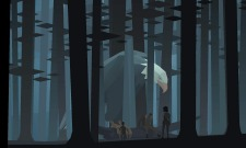 Kentucky Route Zero: TV Edition Review