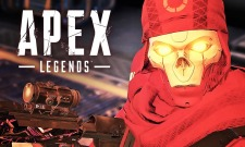 Apex Legends Season 4 Bug Lets Players Attack While Downed