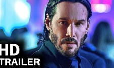 Keanu Reeves Joins The Team In Awesome Expendables 4 Fan Trailer