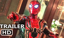 Watch: Incredible Spider-Man 3 Fan Trailer Introduces Sinister Six