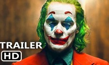 Watch: Awesome Joker 2 Fan Trailer Promises An Epic Follow-Up