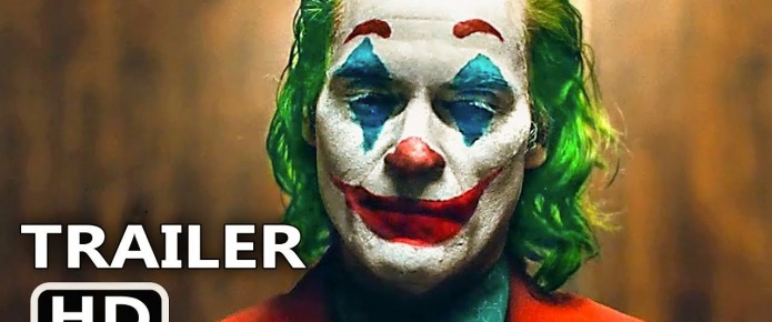 Watch: Arthur Loses His Mind In Awesome Joker 2 Fan Trailer