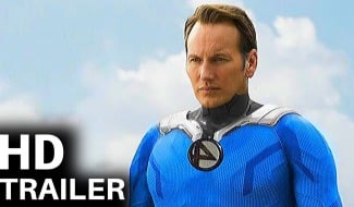 Watch: Marvel's First Family Return Home In Fantastic Four Fan Trailer
