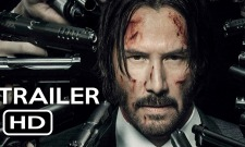Watch: Keanu Reeves Is Back In John Wick: Chapter 4 Fan Trailer