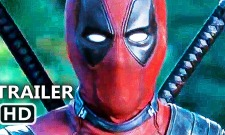 Watch: Wade Wilson And Wolverine Join Forces In Deadpool 3 Fan Trailer