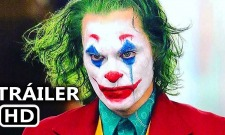 Watch: Batman: The Three Jokers Fan Trailer Unites Ledger, Leto And Phoenix