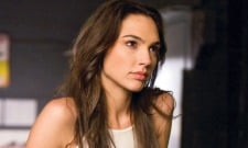 Gal Gadot Reportedly In Talks To Return To Fast & Furious