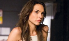 Gal Gadot Reportedly In Talks For A Fast & Furious Return