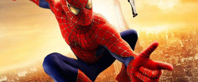 Marvel Comics Delays J.J. Abrams' Spider-Man
