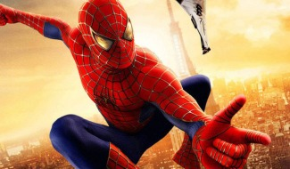 The First Spider-Man Movie Has A Cameo From Original Daredevil