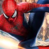 Andrew Garfield Reportedly Hesitant To Return As Spider-Man Because Of How Sony Treated Him