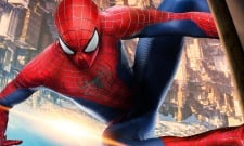 Sony Rumored To Be Considering New Spider-Man Movie For Andrew Garfield