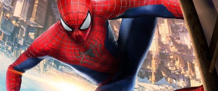 Sony Reportedly Wants Andrew Garfield's Mary Jane In The Spider-Verse