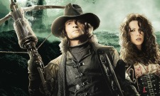 Universal Reportedly Remaking Van Helsing, Young Actors Being Eyed