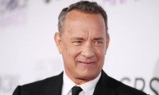 Tom Hanks Shares New Coronavirus Update, Thanks Fans For Support