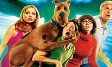 James Gunn Reveals His Plans For The Cancelled Scooby-Doo 3