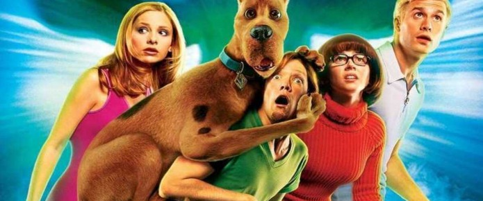 Adult Animated Scooby-Doo Series Coming To HBO Max, Will Focus On Velma