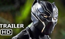 Watch: Wakanda's Under Attack In Black Panther 2 Fan Trailer