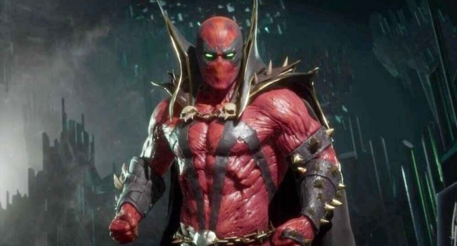 Mortal Kombat 11 May Be Adding 11 More DLC Characters To The Game