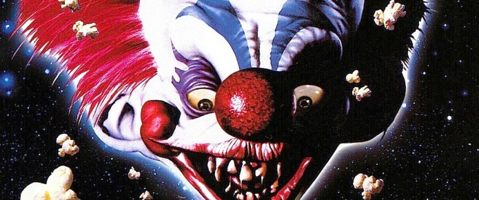 Killer Klowns From Outer Space Director Says He's Open To A Reboot