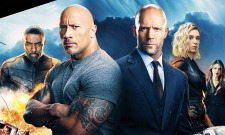 Dwayne Johnson Confirms Hobbs & Shaw Sequel Is In The Works