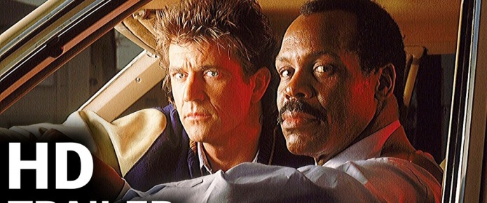 Watch: The Boys Are Back In Lethal Weapon 5 Fan Trailer