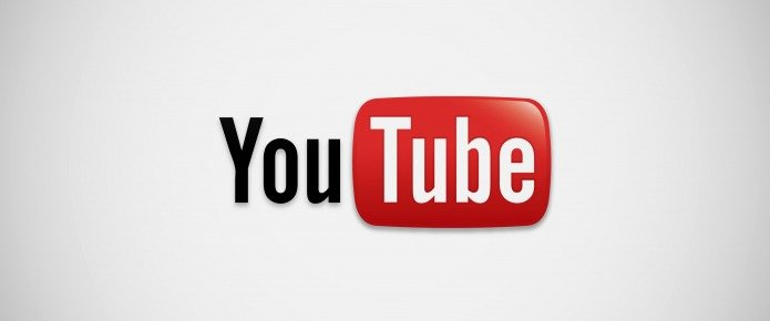 YouTube Limiting Quality On All Videos For One Month Due To Coronavirus