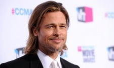 A Great Underrated Brad Pitt Movie Hits Netflix Next Month