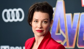 The Internet's Roasting Evangeline Lilly For Her Coronavirus Apology