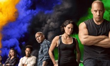 John Cena Says Fans Are Going To Love Fast & Furious 9