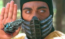 Mortal Kombat 1995 Director Explains Why The Movie Was So Successful