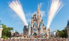 Disney Execs Reportedly Unhappy About Taking Pay Cuts Due To Coronavirus