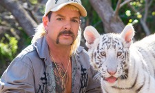 Tiger King Holds Record For Longest Time At Number 1 In Netflix Top 10