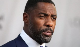 Idris Elba's Odds On Becoming The Next James Bond Have Increased