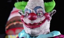 Killer Klowns From Outer Space Director Has Plans For A New Trilogy