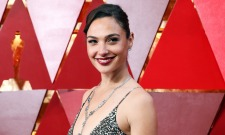 Wonder Woman Star Gal Gadot Compares The Coronavirus To A World War
