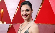 Here's How Gal Gadot Could've Looked As Kitana In Mortal Kombat Movie