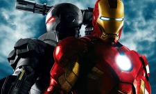 2020 Will Break An MCU Tradition For The First Time Since Iron Man 2