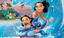 Disney Just Altered A Scene In Lilo & Stitch And Fans Aren't Happy