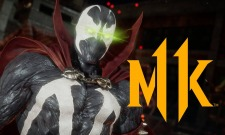 How To Perform Every Spawn Fatality In Mortal Kombat 11
