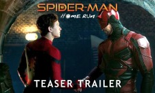 Watch: Venom And Daredevil Come To Peter's Aid In Epic Spider-Man 3 Fan Trailer