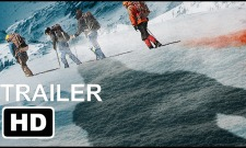 Watch: New Abominable Trailer Unleashes A Terrifying Yeti