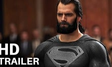 Watch: Henry Cavill Returns In Awesome Man Of Steel 2 Fan Trailer