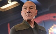 Patrick Stewart Insists That Star Trek Must Maintain A Political Agenda
