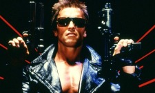 Watch: Michael Biehn Reprises His Terminator Role For Coronavirus PSA