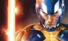 John Cena Reportedly Being Eyed For X-O Manowar In Valiant Cinematic Universe